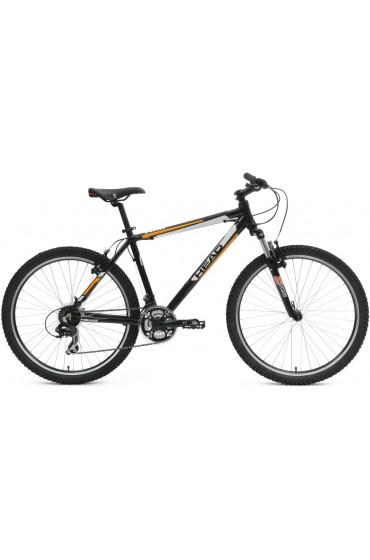 Adult Bike Hire
